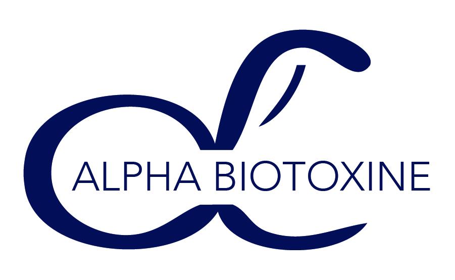 Alpha Biotoxine