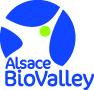 Alsace BioValley