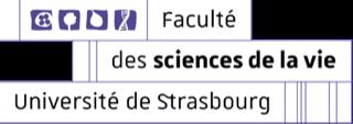 Faculté Sciences Vie