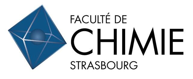 Faculté Chimie