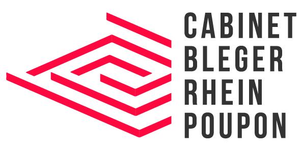 Cabinet Bleger Rhein Poupon