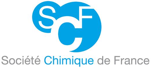 Société Chimique France
