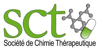 Société Chimie Thérapeutique