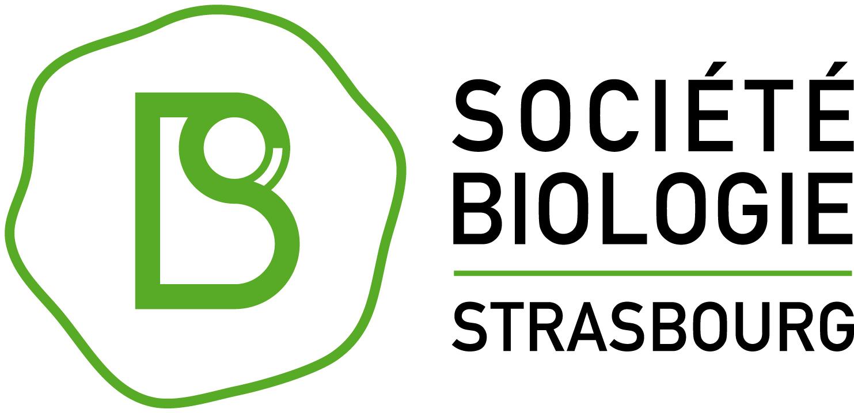 Société Biologie Strasbourg