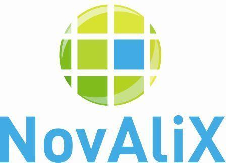 Novalix