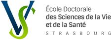 ED Sciences Vie Santé